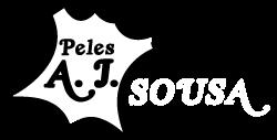 Peles A.J.Sousa