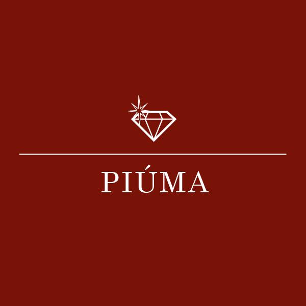 Piúma