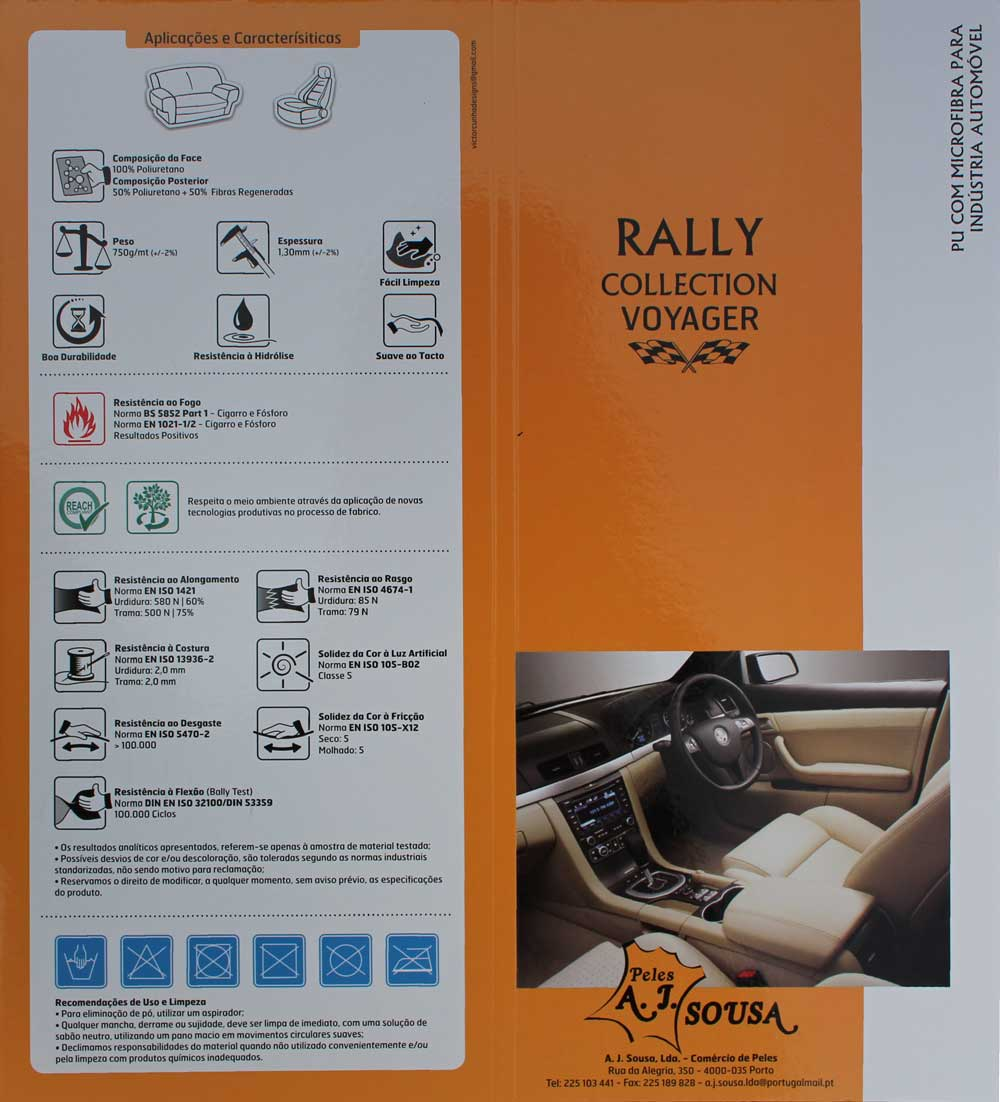 rally-colections-voyager