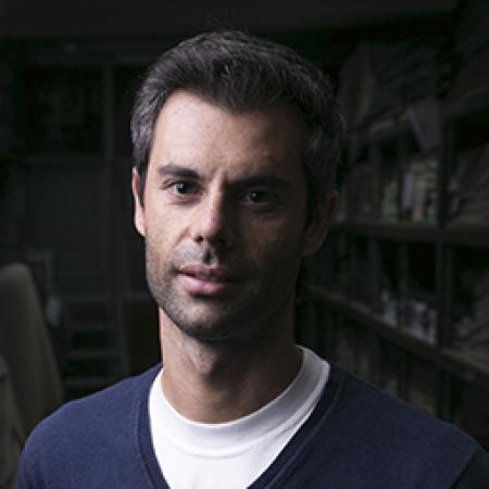 André Soares