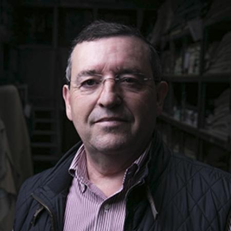 Adelino Sousa